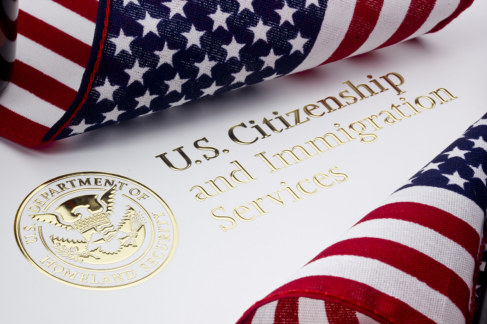 A Tryst With San Diego Immigration Lawyer to Save You From Legal Trouble
