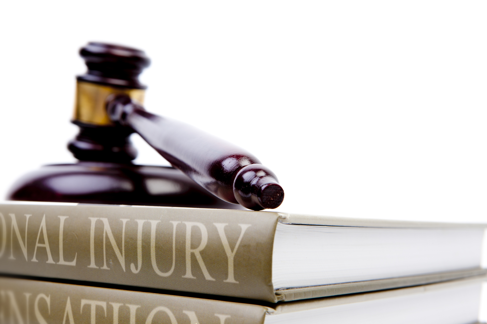 Benefits of Hiring an Electric Accident Lawyer