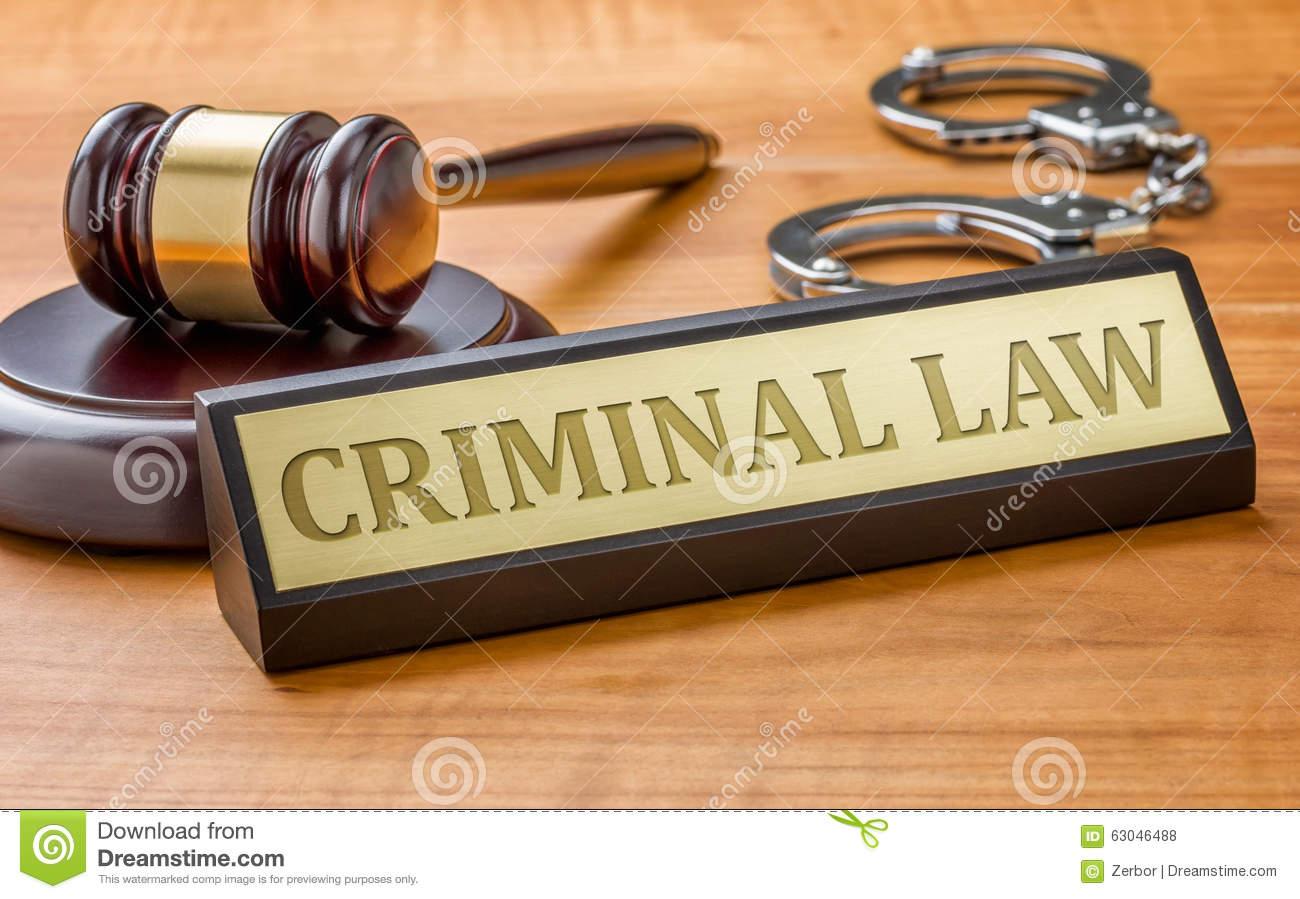 Bond for the Federal Criminal Defendant