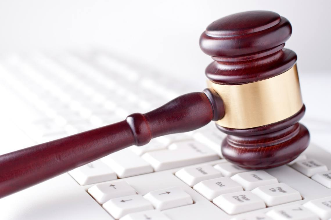 Civil Litigation Attorney Your Helping Hand