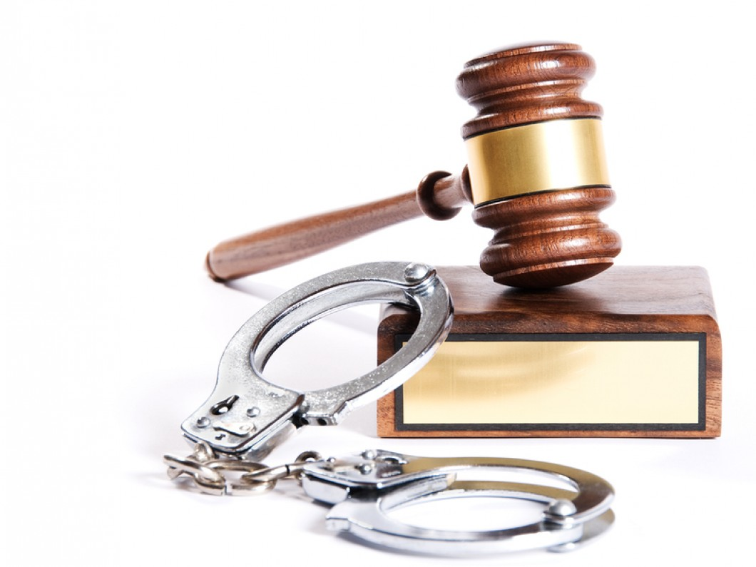 DUI Lawyer Pennsylvania Three Things to Consider