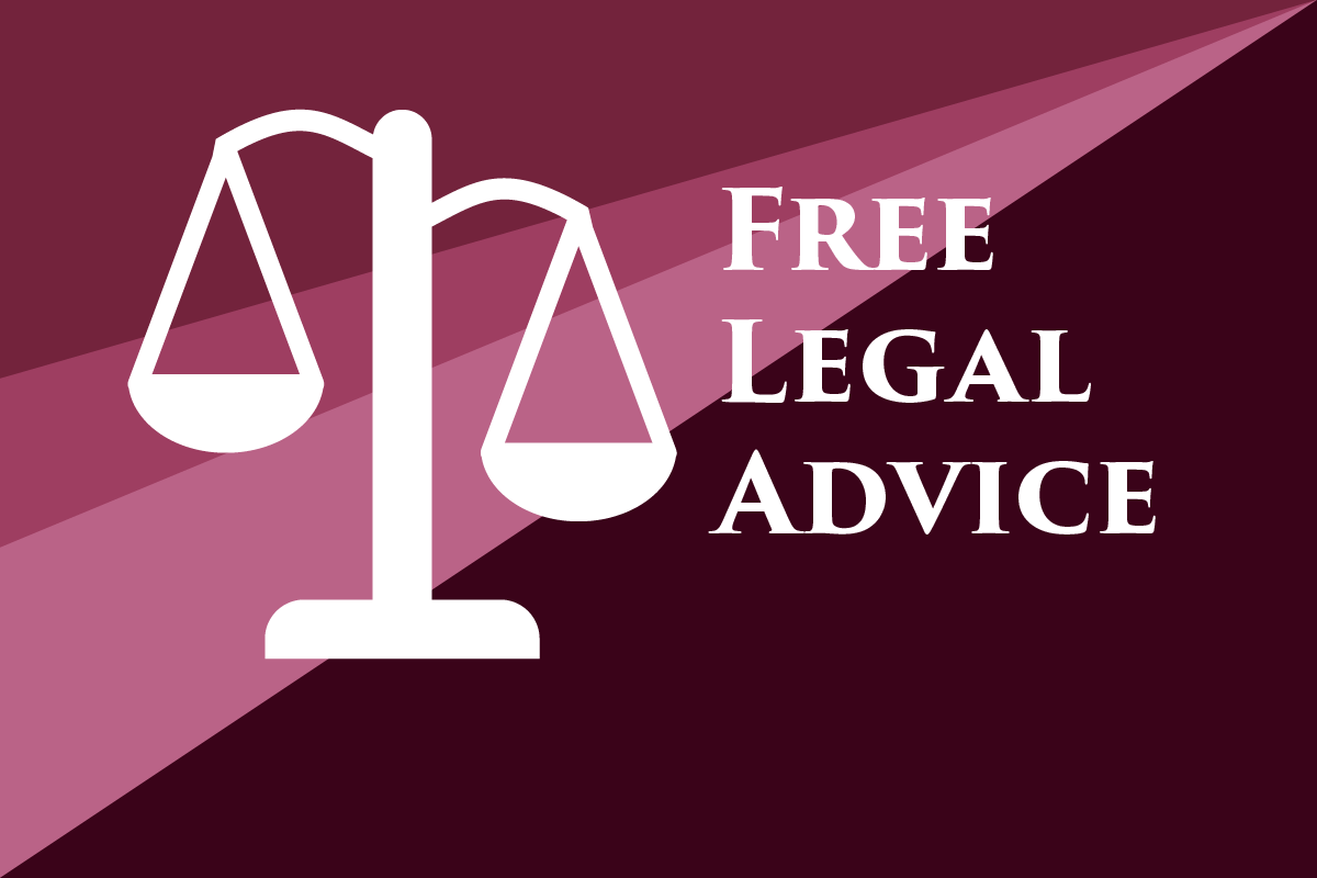Essentials to Select Family Law Lawyer Fairfax