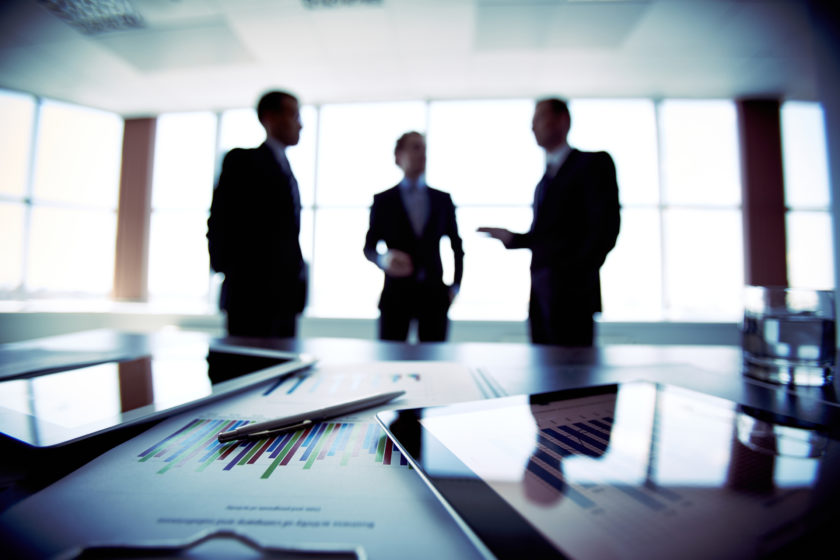 Every Businessman Must Hire a Good Corporate Investigator