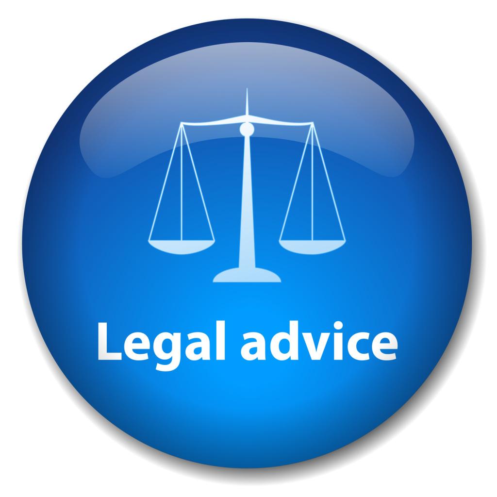 Get the Best Criminal Defense Counsel at Spokas Law