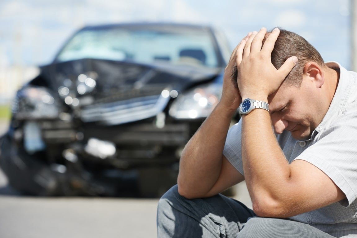 Getting Compensated for Permanent Injuries Under Indiana Workers Compensation Act