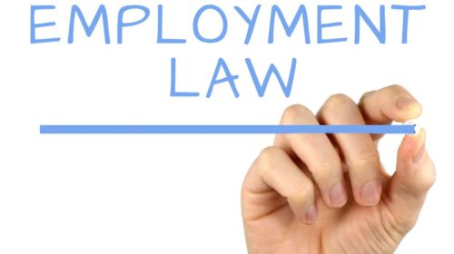 How Are Workers Compensation Cases Settled?