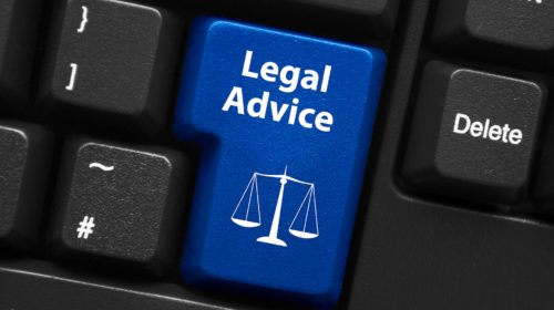 How Could a Criminal Defense Lawyer Help in a Criminal Case?