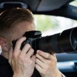 How to Perform a Driving Record Background Check