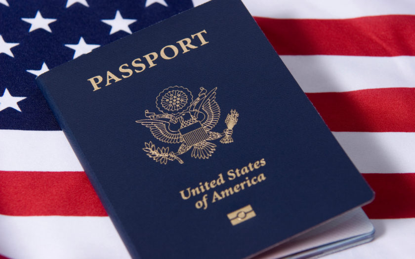 Immigrating to Canada for Work - How Does a Search Assistance Program Help?
