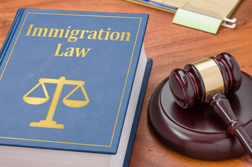 Immigration Loopholes Could Fast Track Citizenship for Undocumented Aliens
