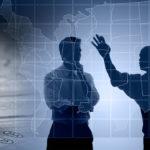 Importance of Private Investigators