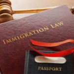Process your Application by Australian Immigration Consultants in India