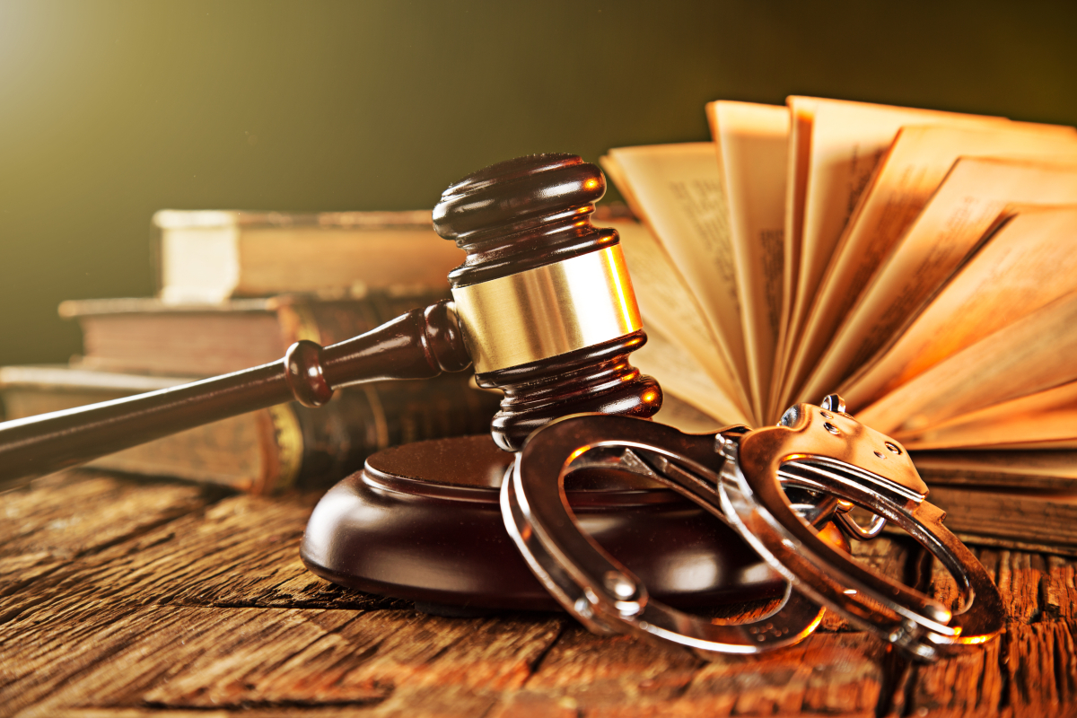 Reliable Ways of Finding a Criminal Lawyer in Philadelphia