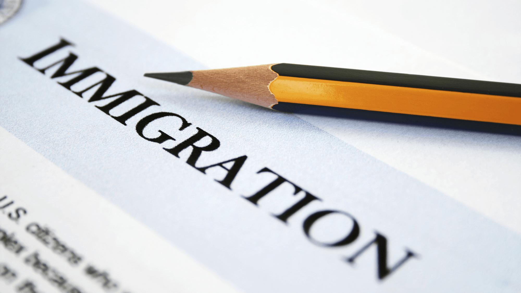 San Jose Immigration Lawyer
