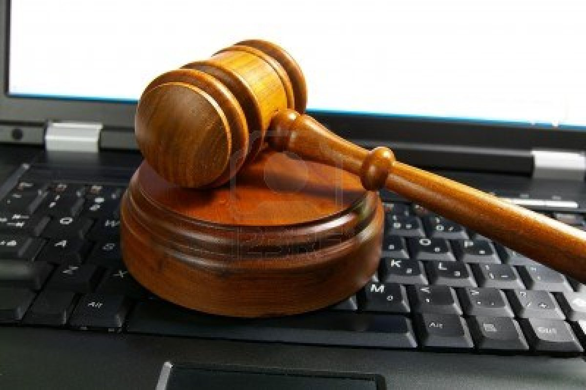 The Online Warrants For Arrest Check-up Facility