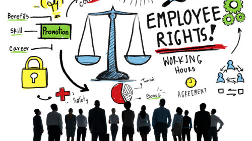 Work Accident Compensation a Part of Your Employment